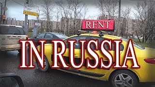 How Much Does it Cost to Rent a flat in Russia?