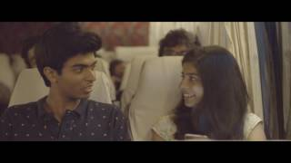 Nilaavil ellame - aanandam full video song (first on net)