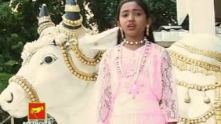 New Bangla Baba Lokenath Song | Baba Lokenath Naam Sudhu | বাবা লোকনাথ নাম শুধু | Shilpi Das | VIDEO