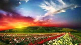 Download daniel dinescu 2012 - asculta doamne strigatele mele