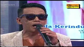 Malek Zabarjad - Karam (Live In Malaysia Hari Ini 2017) HD