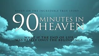 Don Piper - 90 Minutes In Heaven