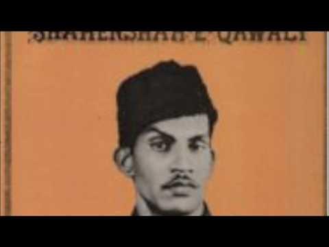 Xxx Mp4 Ismail Azad Qawal 3gp Sex