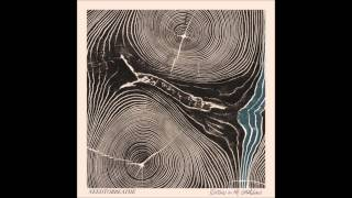 Rivers in the Wasteland - NEEDTOBREATHE FULL ALBUM (HD)