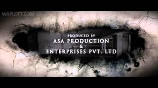 Horror Story Theatrical Trailer) HD(waploft in)