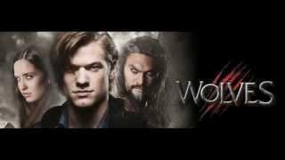 wolves 2014 full movie