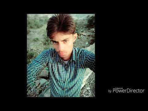 Xxx Mp4 Desi Desi Na Boyla Kar Dj Jai Bhagwan Gujjar Song Chotola Mix Song Dj Jai Bhagwan Gujjar 9050103716 3gp Sex