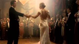 Sway - Dean Martin