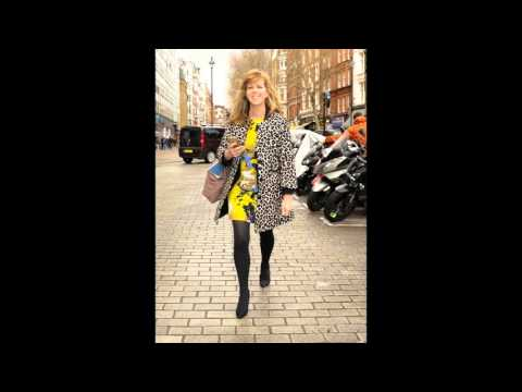 Xxx Mp4 Kate Garraway S Legs And Feet In Tights 3gp Sex