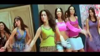 Boro Eka Bangla Music Video 2016 Ft Porshi BDmusic25 Com Mh Bappy