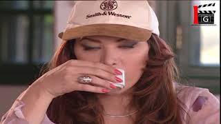 مسلسل حكايا المرايا ـ خارج التغطية ـ ياسر العظمة ـ عبير شمس الدين ـ حسن دكاك ـ Maraya 2001