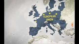 How Brexit creates crisis at the Irish border?