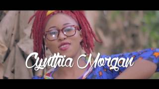 Cynthia Morgan | In Love [Official Video] | Freeme TV