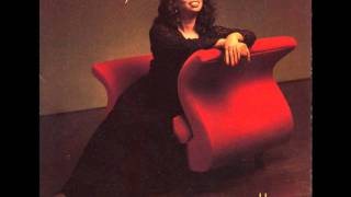 Helen Baylor- God Is Able