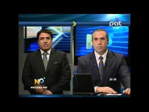 sirenas en el titicaca 2