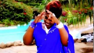 EVALINE MUTHOKA 2015 HONDE JEOVA DONGO LUO GOSPEL MUSIC