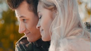 VERDIS - Kocham skrycie (Official Video) Disco Polo 2017