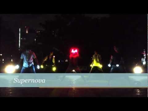 Xxx Mp4 【ねご】supernovaで本気出してみた![ヲタ芸] 3gp Sex