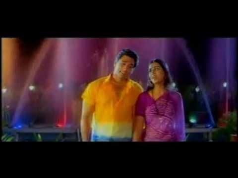 Zamane Ki Saari Khushi Mil Gayi Hai II Shreya Ghoshal & Udit Narayan - Latest Hindi Song 2015