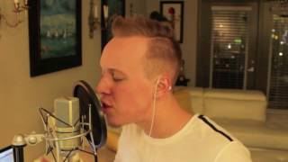 Pray You Catch Me by Beyoncé - Cover by Drew Chambers