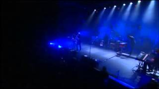 Archive - Wiped Out - Live in Lyon