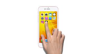 Modanisa App | Get Easily Use Freely