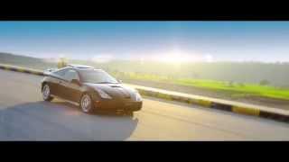 Long Drive | Aryan Khan ft. Arbaz Khan | Teaser 1 | Beyond Records