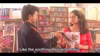 Aniyathi Pravu - Oru Rajamali [ HQ ] * ing Kunjacko & Shalini