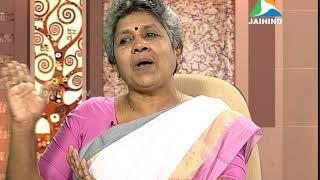 The View with Lathika Subhash | 06.03.18 | Jaihind TV