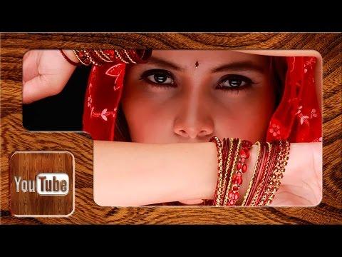 Xxx Mp4 Tamil Village Hot Phone Talk Girl 3gp Sex