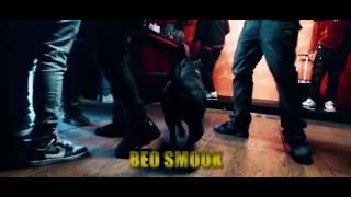 Beo Smook x Ceo Moc - I'm A Dog   Shot By ILMG