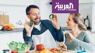 صباح العربية | هذا ما تحتاجينه بعد سن الأربعين