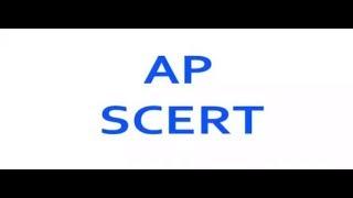 Objective Mode Exams Orientation Training Programme| APSCERT | Telugu | Hindi | English | Mana Tv