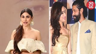 Ayush Refuses To Star Opposite Mouni In His Debut | Farhan –Shraddha To Work Together In A Film?