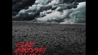 Lil Wayne, Birdman & Euro - We Alright video song