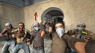 """How To Download Counter Strike Global Offensive For Free, With Multiplayer """"FULL GAMES FREE""""  """"2016"""""""