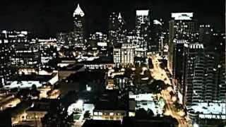 T.I. - Addresses (Video) Alley Boy & Gucci Mane Diss
