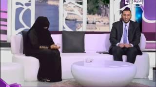 بنات البلد - منى لم تستطع قراءة فنجان الشيخ أحمد صبري - والشيخ يتحدى لو قالت حاجة هبصم بالعشرة