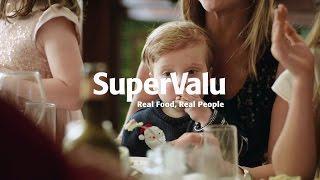 SuperValu Christmas TV Advert 2016