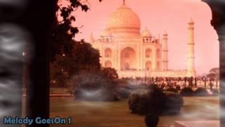 ❤♥ Ek Taj Mahal Dil Mein  ❤♥ - Anwar