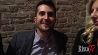 Federico Gallo - Locanda del Pilone - Alba (Cn)