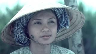 Romantic Movies | A God's price | Full Movie English Subtitles
