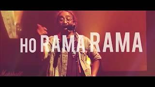 Nepathya - Rama Rama - Official Music Video