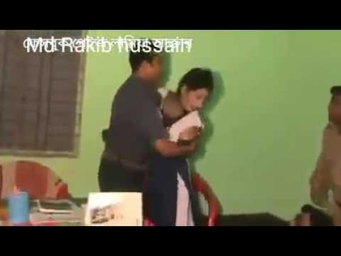 Xxx Mp4 Bangladeshi Public Dekhun Kot Khani Nilojjo Babar Samne Meyeke Nirjanot 3gp Sex