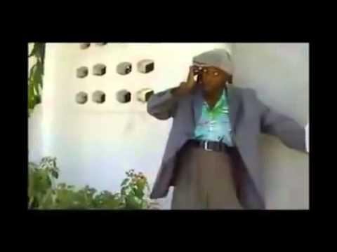 Xxx Mp4 Joti Na Msala Wa Baba Mkwe 3gp Sex