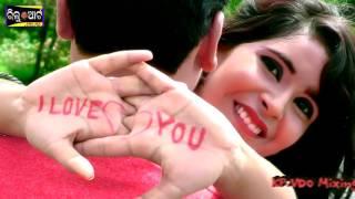 Sambalpuri New Album Video - Priya Bewafa (HD)
