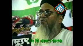 Sura Yousof Bangla Tafsir Vol - 5 । Abbasi । সূরা ইউসুফের বাংলা ওয়াজ - 5 । আব্বাসী