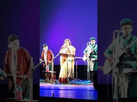 Xxx Mp4 Bhoolbhoolaiya Mere Dholna On Harmonica By Dr Babita Basu 3gp Sex