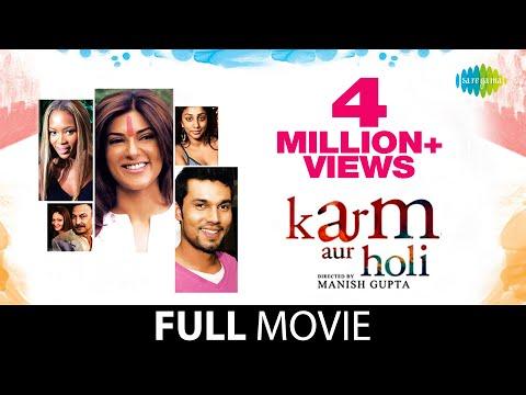 Xxx Mp4 Karma Aur Holi 2009 Full Hindi Movie Sushmita Sen Randeep Hooda 3gp Sex