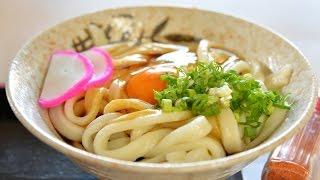 Ise Jingu Shrine 伊勢神宮参拝後のお楽しみ:Gourmet Report グルメレポート